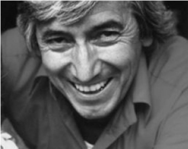 Georgi-Markov-black-and-white-780×747