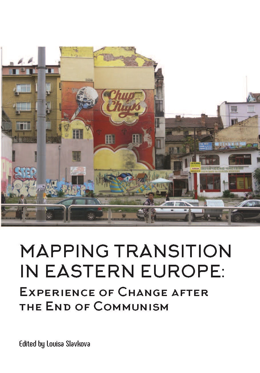 Mapping Transition in Eastern Europe_Page_01