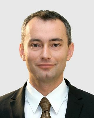 Nickolay-Mladenov