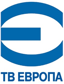 tv-evropa-logo