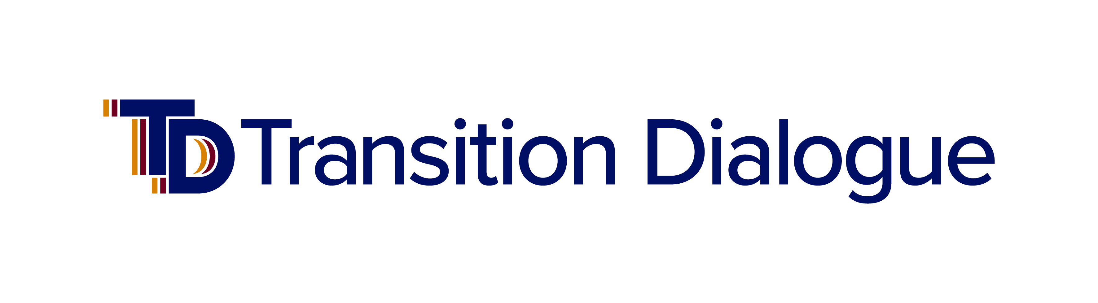 TD_Logo_Yellow_Red_Blue_Long Lettering